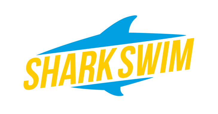 Sharkswim Logo